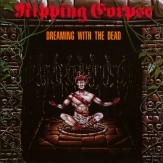 Dreaming with the Dead CD