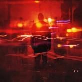 Anno Domini High Definition CD