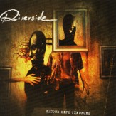 Second Life Syndrome CD