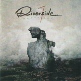 Wasteland CD