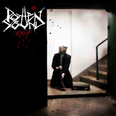 Exit CD