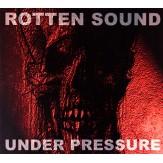 Under Pressure CD DIGI