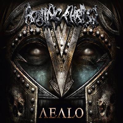 Aealo CD