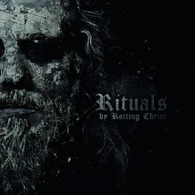 Rituals 2LP