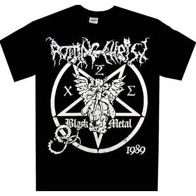 Since 1989 - TS