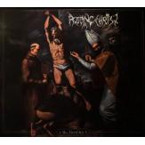 The Heretics CD DIGI
