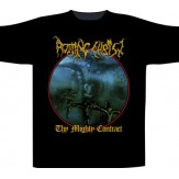 Thy Mighty Contract - TS