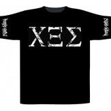 XES / 666 - TS