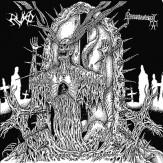 Contagions / Kein N-tkommen EP