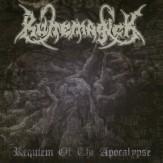 Requiem of the Apocalypse CD