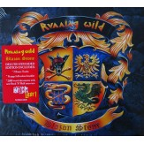 Blazon Stone CD DIGI