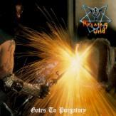 Gates To Purgatory LP