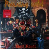 Port Royal LP