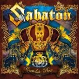 Carolus Rex CD