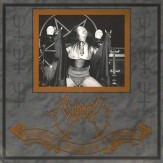 Sabbatical Blasphemous Gospels CD DIGIBOX