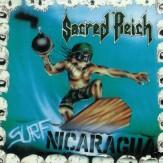 Surf Nicaragua MCD