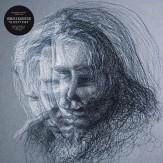 Sleeptime LP+CD