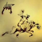 Hyaena LP