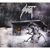 Season in Silence CD DIGI