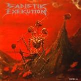 We Are Death Fukk You CD