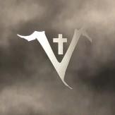 Saint Vitus LP