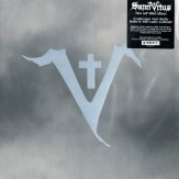 Saint Vitus LP
