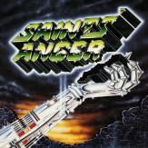 Danger Metal LP