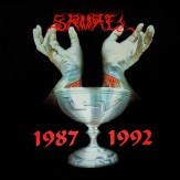 1987-1992 2CD