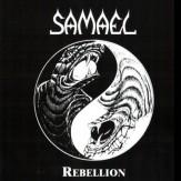 Rebellion MCD
