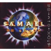 Reign of Light / On Earth CD DIGIBOOK