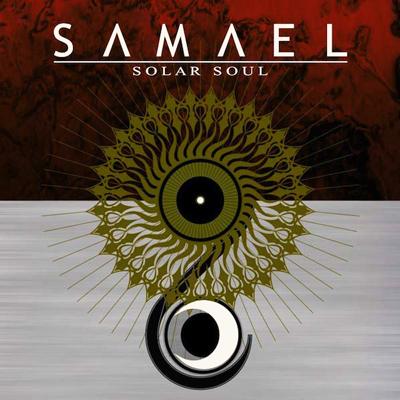 Solar Soul CD