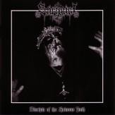 Disciple of The Heinous Path CD