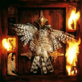 Nemesis Divina LP