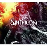 Satyricon CD DIGI