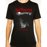 The Shadowthrone - TS