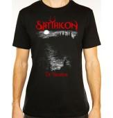 The Shadowthrone - TS