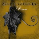 Down CD