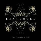 The Funeral Album CD