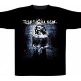 Mystic Places of Dawn - TS
