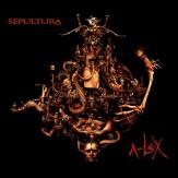 A-Lex CD