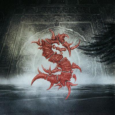 Ledo takas records sepultura kairos cddvd digi kairos cddvd digi thecheapjerseys Choice Image