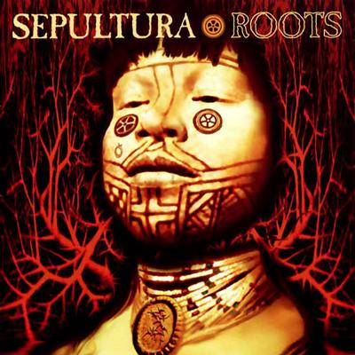 Roots 2LP