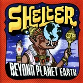 Beyond Planet Earth CD