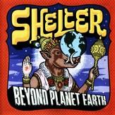 Beyond Planet Earth CD