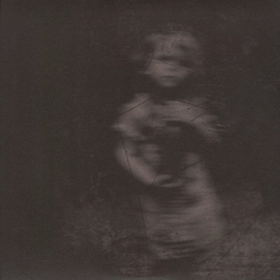 IV: The Eerie Cold LP