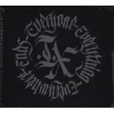 IX - Everyone, Everything, Everywhere, Ends CD DIGIBOX