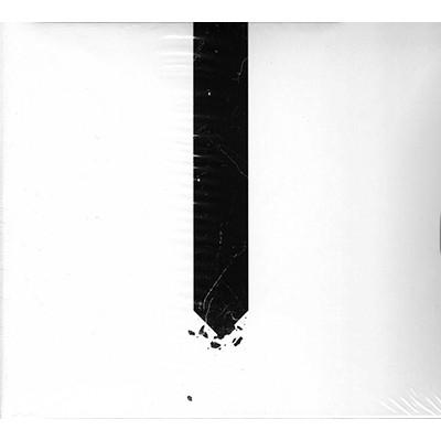 Redefining Darkness CD DIGI