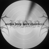 Within Deep Dark Chambers PLP