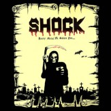 Heavy Metal We Salute You LP