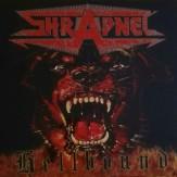 Hellbound LP